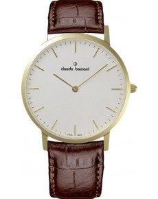Мужские часы CLAUDE BERNARD 20202 37J AID