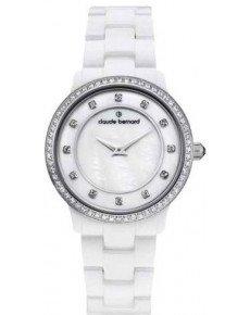 Женские часы CLAUDE BERNARD 20203 BA B