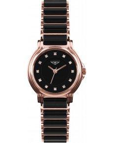 Женские часы 33 ELEMENT 331407C