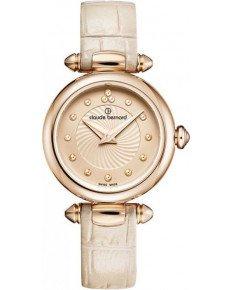 Женские часы CLAUDE BERNARD 20209 37R BEIR