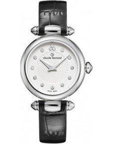 Женские часы CLAUDE BERNARD 20209 3 AIN