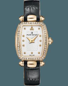 Женские часы CLAUDE BERNARD 20211 37JP AID