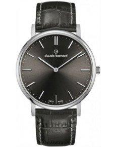Мужские часы CLAUDE BERNARD 20214 3 GIN