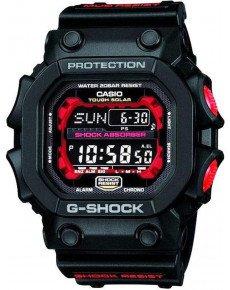 Мужские часы CASIO G-Shock GX-56-1AER