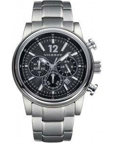 Мужские часы VICEROY 47727-55