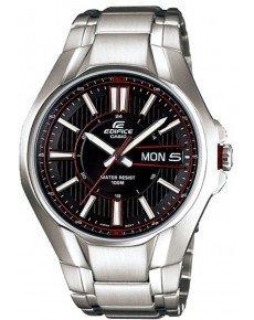 Мужские часы CASIO EF-133D-1AVEF