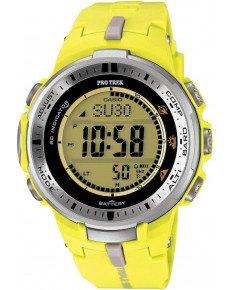 Мужские часы CASIO PRW-3000-9BER