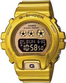 Мужские часы CASIO GMD-S6900SM-9ER