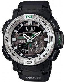 Мужские часы CASIO PRG-280-1ER
