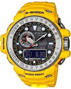 Мужские часы CASIO GWN-1000-9AER