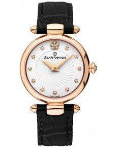 Женские часы CLAUDE BERNARD 20501 37R APR1