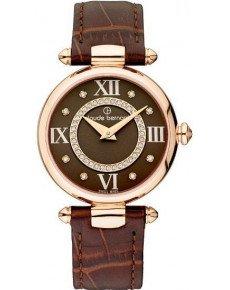 Женские часы CLAUDE BERNARD 20501 37R BRPR1