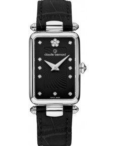 Женские часы CLAUDE BERNARD 20502 3 APN2