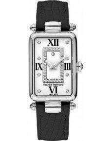 Женские часы CLAUDE BERNARD 20502 3 APN1