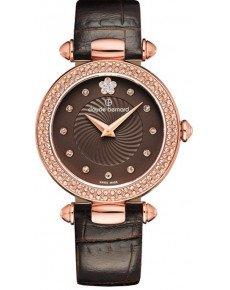 Женские часы CLAUDE BERNARD 20504 37RP BRPR2