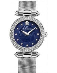 Женские часы CLAUDE BERNARD 20504 3PM BUIFN2
