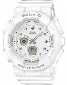 Женские часы CASIO BA-125-7AER