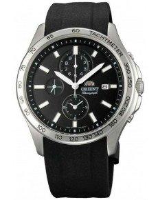Мужские часы Orient FTT0X004BO