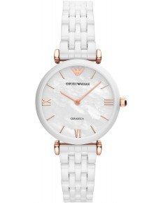 Женские часы ARMANI AR1486