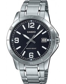 CASIO STANDARD ANALOGUE LTP-V004D-1B2