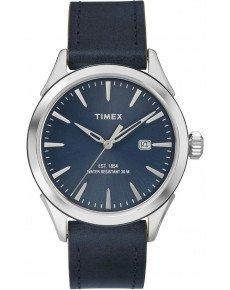 Мужские часы TIMEX Tx2p77400