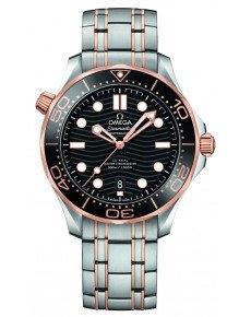 Мужские часы OMEGA 210.20.42.20.01.001