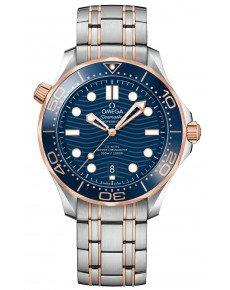 Мужские часы OMEGA 210.20.42.20.03.002
