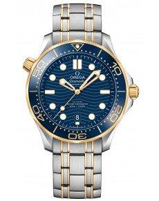 Мужские часы OMEGA 210.20.42.20.03.001