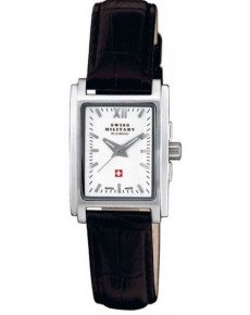 Женские часы SWISS MILITARY SM30054.06
