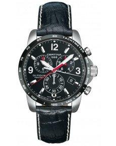 Мужские часы Certina C001.617.26.057.00