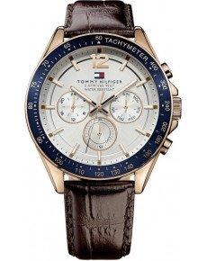 Часы TOMMY HILFIGER  1791118