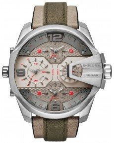 Мужские часы DIESEL DZ7375