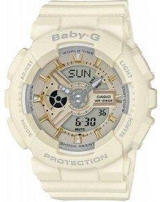 Женские часы CASIO BA-110GA-7A2ER