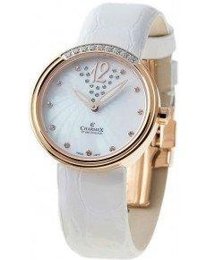 Женские часы CHARMEX CH6225