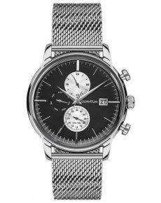 Мужские часы QUANTUM ADG615.350