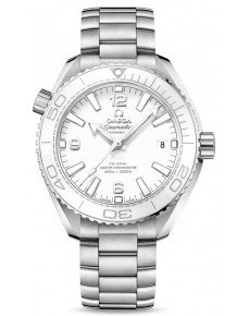 OMEGA CO‑AXIAL MASTER CHRONOMETER 39,5 MM 215.30.40.20.04.001