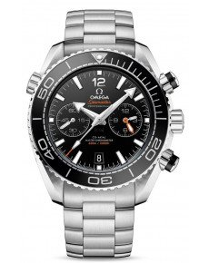 OMEGA CO‑AXIAL MASTER CHRONOMETER CHRONOGRAPH 45,5 MM 215.30.46.51.01.001