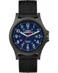 Мужские часы TIMEX Tx4999900