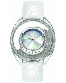 Женские часы VERSACE Vr86q91d498 s001