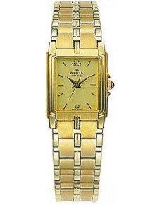 Женские часы APPELLA A-216-1005