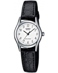 Женские часы Casio LTP-1154E-7BEF