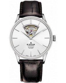 Часы EDOX 85010 3 AIN