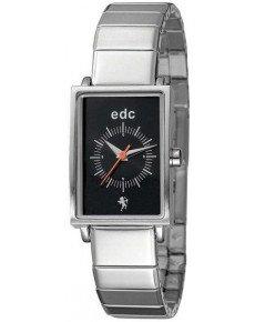 Наручные часы EDC EE100102003