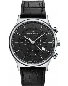 Мужские часы CLAUDE BERNARD 10217 3 NIN