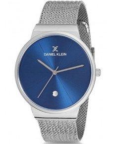 Daniel Klein DK12223-2