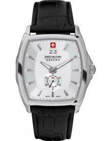 Мужские часы SWISS MILITARY HANOWA 06-4173.04.001