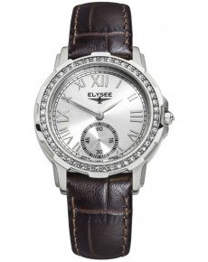 Женские часы ELYSEE 22003
