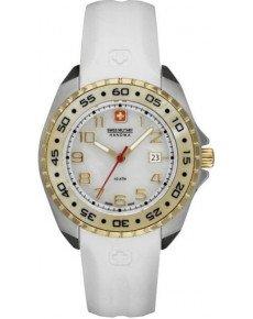 Женские часы SWISS MILITARY HANOWA 06-6144.55.001