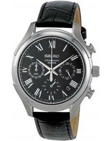 Мужские часы SEIKO SSB023P1