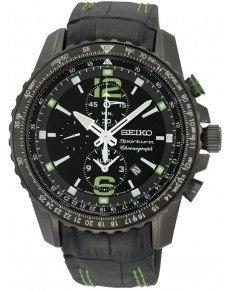 Мужские часы SEIKO SNAE97P1